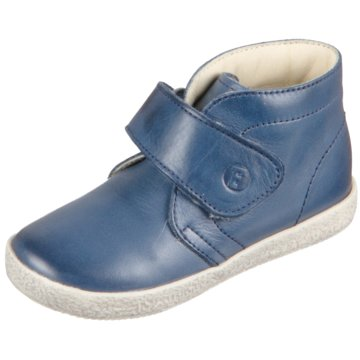 Naturino Kleinkinder Mädchen blau