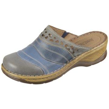 Josef Seibel Damenschuhe Online Kaufen Schuhe De