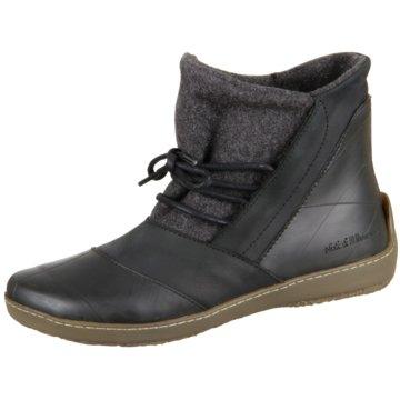 843f32d2027431 El Naturalista Schuhe jetzt im Online Shop günstig kaufen
