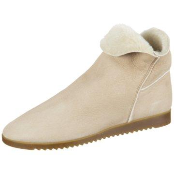 newest 79c4f be44a Arche Schuhe Online Shop - Schuhtrends online kaufen | schuhe.de