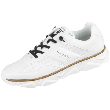 Bugatti Sneaker Low -