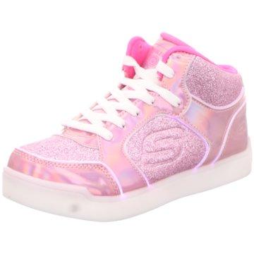 new arrival e3003 4af7c Skechers Schuhe für Kinder jetzt günstig online kaufen ...