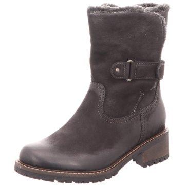 Boots : Stiefelletten Online Shoppen,Jetzt Günstig Online