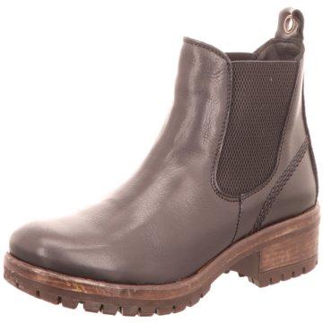 MACA Kitzbühel Chelsea Boot grau