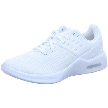 Nike TrainingsschuheAIR MAX BELLA TR 4 - CW3398-102 weiß