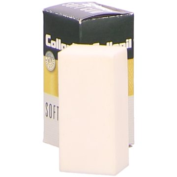 COLLONIL PflegemittelSoft Gum -
