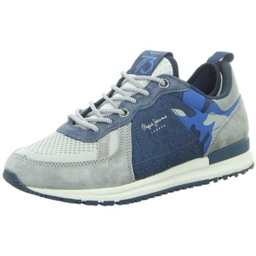 reputable site 560f0 2c00d Pepe Jeans Schuhe jetzt im Online Shop günstig kaufen ...