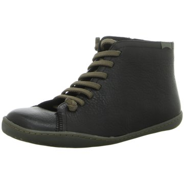| Leifer Schuhmode Gotha Stiefel & Boots für