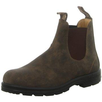 Blundstone Chelsea Boot500 braun