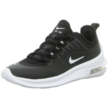 finest selection 990c4 3ecb5 Nike Trainingsschuhe schwarz