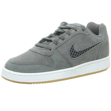 Nike Sneaker LowWMNS Ebernon Low Pre grau