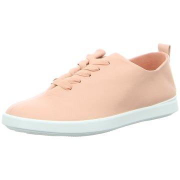 7b6c8ae7aac02c Ecco Schuhe für Damen jetzt günstig online kaufen