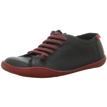 83ed88875d7efd Camper Schuhe Online Shop - Die neue Kollektion