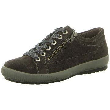 b626c71705b983 Legero Sale - Schuhe reduziert online kaufen