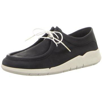 Camel Active Komfort Schuhe für Damen online bestellen