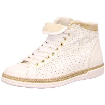 Tamaris SneakerTubo weiß