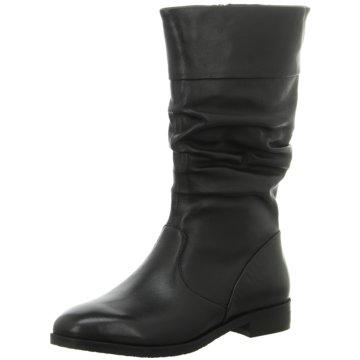 Caprice Klassischer Stiefel -