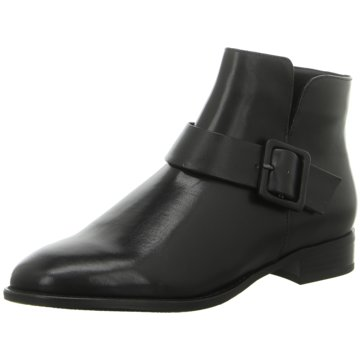 Gerry Weber Ankle BootSena 1 19 schwarz
