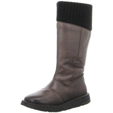 c93d5fa81315c6 Keilstiefel für Damen jetzt im Online Shop günstig kaufen