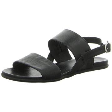 ILC SandaleLadies Sandal black schwarz