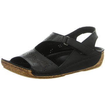 129bb61d5edc85 Gemini Sandaletten für Damen günstig online kaufen