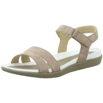 ara Komfort SandaleNepal grau