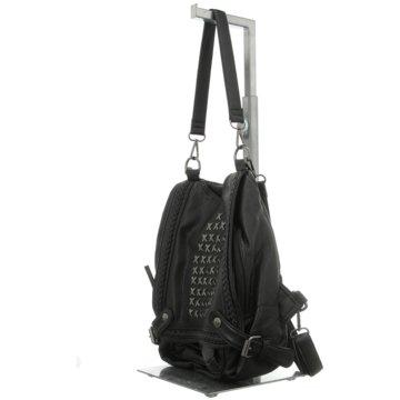 Coolway Handtasche schwarz