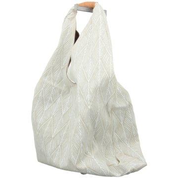 Clarks Handtasche beige