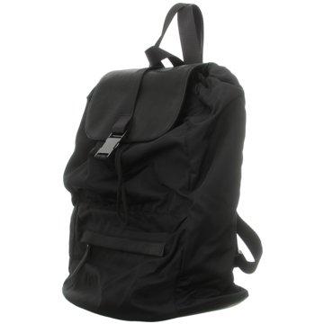 Vagabond Taschen DamenBarcelona schwarz