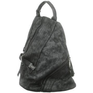 Remonte Taschen Damen grau