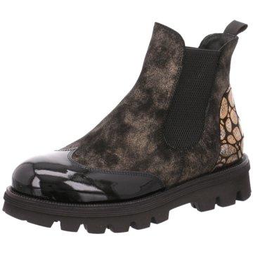 VADO Schuhe in Größe 33, wie neu!!! in Hessen Eschborn