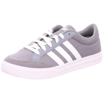 adidas Sneaker LowVS Set grau