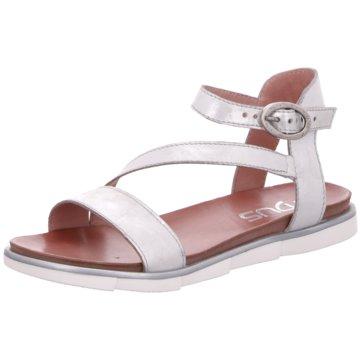 Jetzt Kaufen Sandaletten Mjus 2019 Online Für Damen zqMUGVpS