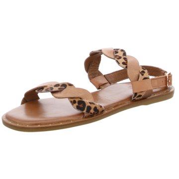 Inuovo Sandale animal