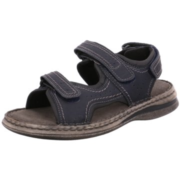 Sandalen für Herren jetzt im Online Shop günstig kaufen
