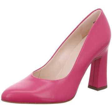 Peter Kaiser Pumps pink