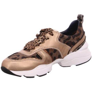 Maripé Sneaker Low -