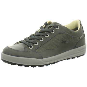 buy cheap b7eb9 79b82 Skechers Schuhe für Damen - Neue Modelle 2019 | schuhe.de