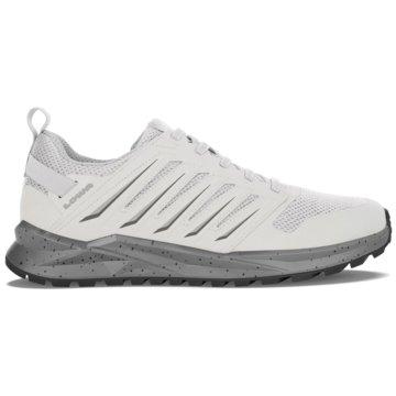 LOWA Outdoor SchuhVENTO - 210505 weiß
