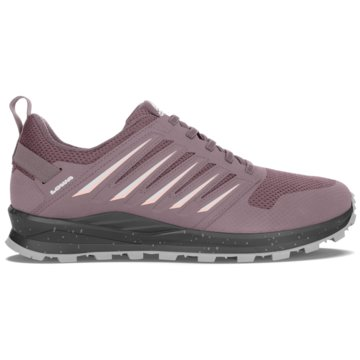 LOWA Outdoor SchuhVENTO Ws - 220506 rot