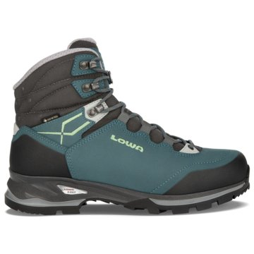 LOWA Outdoor SchuhLADY LIGHT GTX - 220668 blau