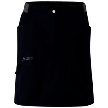 Maier Sports RöckeNORIT SKIRT W - 239606 blau