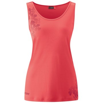 Maier Sports Sport-BHsCERI - 250009 pink
