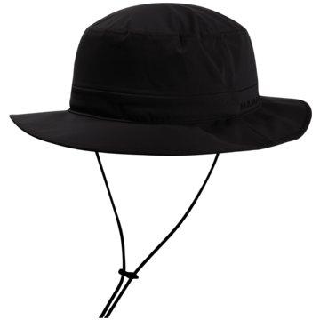 Mammut HüteMACHU HAT - 1191-02914 -