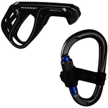 Mammut SicherungsgeräteSMART 2.0 BELAY PACKAGE - 2040-02261 -