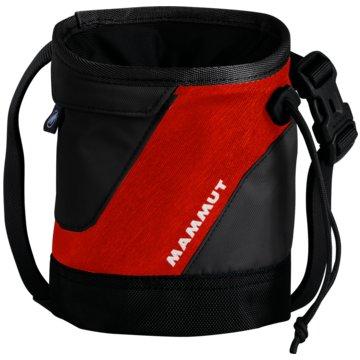 Mammut SportbeutelOPHIR CHALK BAG - 2290-00751 -