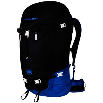 Mammut KletterrucksäckeTRION LIGHT 38 - 2510-03840 -