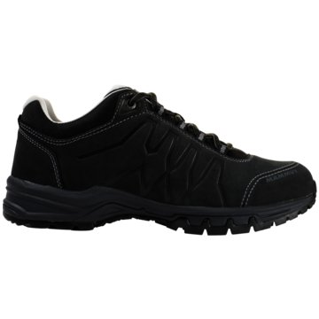 Mammut Outdoor SchuhMERCURY III LOW LTH MEN - 3030-03370 -