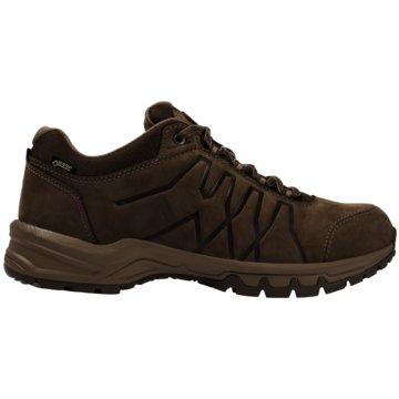Mammut Outdoor Schuh -