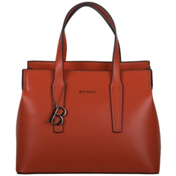 Bulaggi Taschen Damen orange